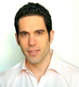 Dr. med Guillermo Ramírez Fernández
